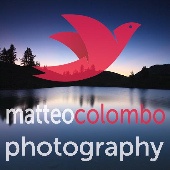 http://www.matteocolombo.com
