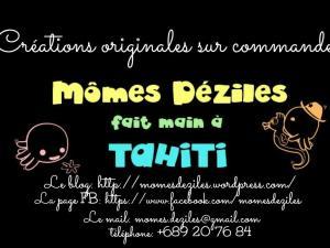 momes-deziles-test-15461380